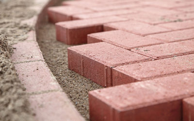 Новый ГОСТ на тротуарную плитку: Основные особенности